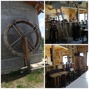 moara-de-hartie-atelier-muzeu-collage
