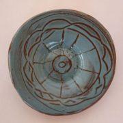 ceramica_farfurie_2