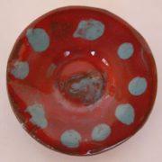 ceramica_farfurie_3