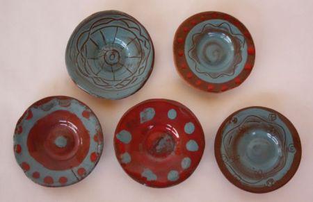 ceramica_farfurii_1