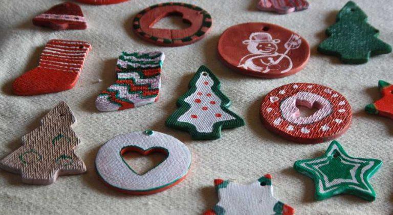 ornamente-lut
