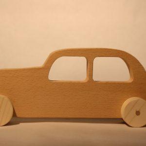 Ford Româna