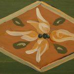 Atelierul de pictat pe lemn COVER-SITE-01