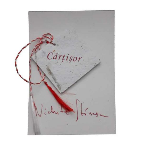 Cartisor de autor Nichita simplu 640px